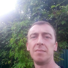 Фотография мужчины Олег, 46 лет из г. Житомир