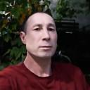 Асланбек, 42 года