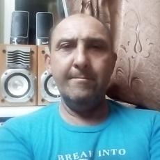 Фотография мужчины Олег, 53 года из г. Тула