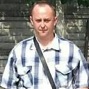 Михайло, 35 лет