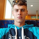 Василь, 24 года