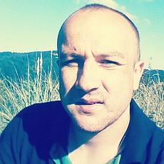 Фотография мужчины Badboy, 30 лет из г. Ужгород