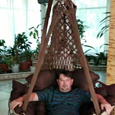 Фотография мужчины Евгений, 51 год из г. Челябинск