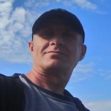 Фотография мужчины Andre, 40 лет из г. Москва