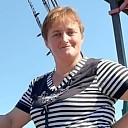 Олена, 38 лет