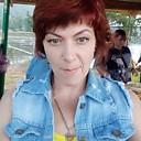 Таня, 46 лет