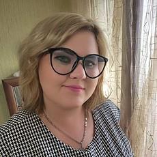 Фотография девушки Анна, 35 лет из г. Горловка