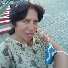 Фотография девушки Ира, 52 года из г. Харьков