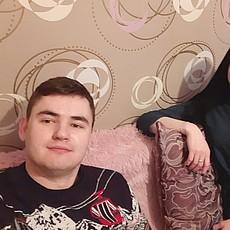 Фотография мужчины Слава, 24 года из г. Минск
