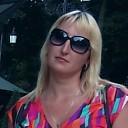 Viktoriya, 36 лет