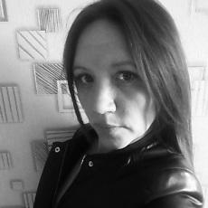 Фотография девушки Лили, 37 лет из г. Стаханов