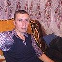 Никита, 34 года