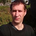 Deefloke, 41 год