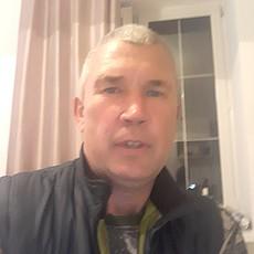 Фотография мужчины Valera, 55 лет из г. Ульяновск