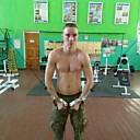 Володимир, 23 года