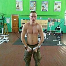 Фотография мужчины Володимир, 23 года из г. Хотин
