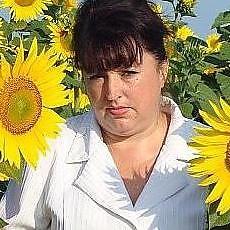 Фотография девушки Наталья, 45 лет из г. Троицкое