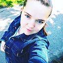 Танюшка, 18 лет