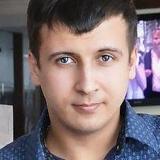 Фотография мужчины Александр, 33 года из г. Балаклея