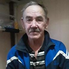 Фотография мужчины Сергей, 63 года из г. Саянск