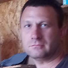 Фотография мужчины Сергей, 41 год из г. Северодонецк