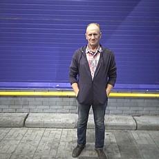 Фотография мужчины Александр, 51 год из г. Рубцовск
