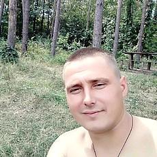 Фотография мужчины Юрий, 29 лет из г. Прилуки