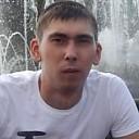 Сергей, 28 лет