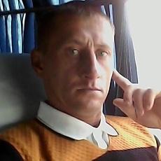 Фотография мужчины Игорь, 44 года из г. Динская