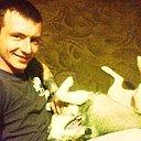 Гриша, 30 лет