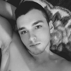 Фотография мужчины Вадим, 24 года из г. Стаханов