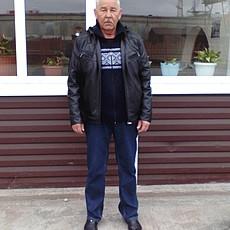 Фотография мужчины Павел, 57 лет из г. Петропавловск-Камчатский