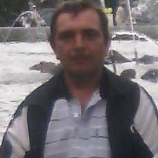 Фотография мужчины Евгений, 50 лет из г. Макеевка