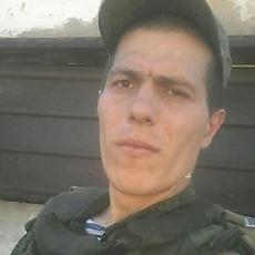 Фотография мужчины Анатолий, 32 года из г. Стаханов