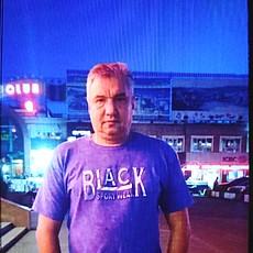 Фотография мужчины Виктор, 52 года из г. Алматы