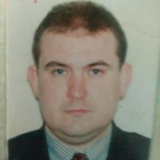 Фотография мужчины Саша, 52 года из г. Хмельницкий