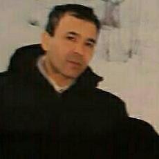 Фотография мужчины Илхом, 47 лет из г. Новокузнецк