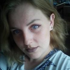 Фотография девушки Аля, 28 лет из г. Поспелиха