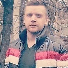 Фотография мужчины Антивирус, 31 год из г. Стаханов