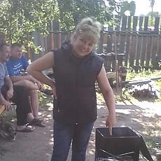 Фотография девушки Люба, 47 лет из г. Кинешма