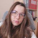 Алевтина, 33 года