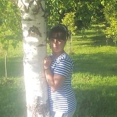 Фотография девушки Екатерина, 31 год из г. Таштагол