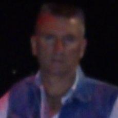 Фотография мужчины Женя, 52 года из г. Житомир