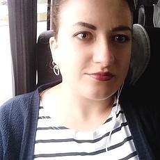Фотография девушки Uzasom, 26 лет из г. Пружаны