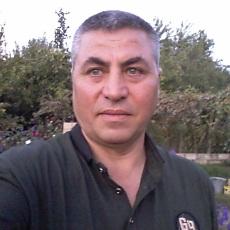 Фотография мужчины Valeh, 55 лет из г. Агдам