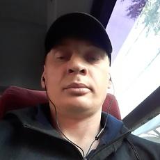 Фотография мужчины Димас, 32 года из г. Иркутск