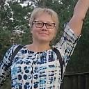 Olga, 50 лет