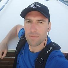 Фотография мужчины Андрей, 32 года из г. Могилев