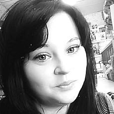 Фотография девушки Inka, 25 лет из г. Городище (Черкасская Обл)