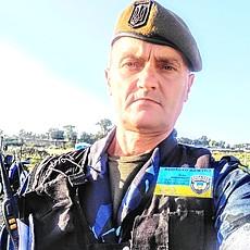 Фотография мужчины Анатолий, 48 лет из г. Измаил